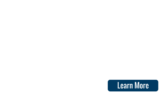 law firm recruiting