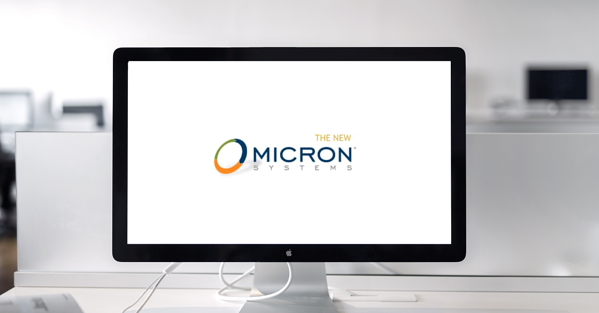 The New Micron Systems