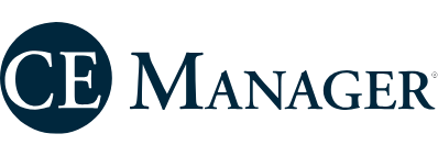 hp_ce_manager_logo@2x