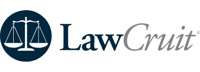 hp_law_cruit_logo@2x