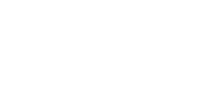 Celebrating 25 Years in Talent Management