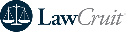 hp_law_cruit_logo@2x-1