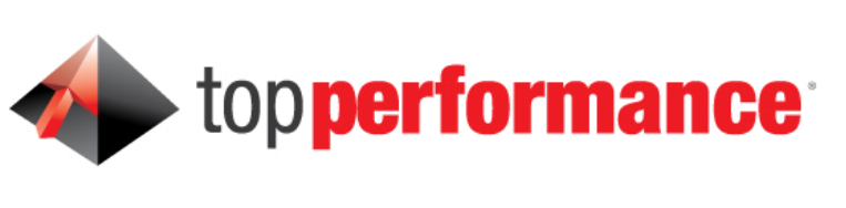 hp_top_performance_logo@2x-1