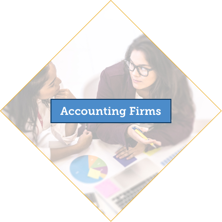 accounting firms solutions