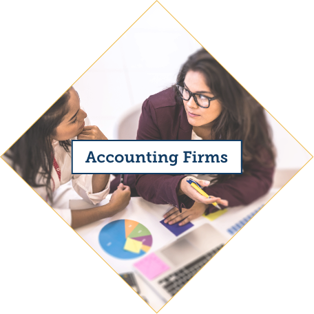 accounting firms solutions hover