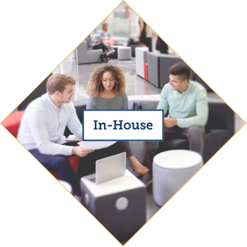 in-house solutions hover