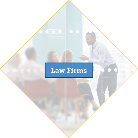 law firms solutions