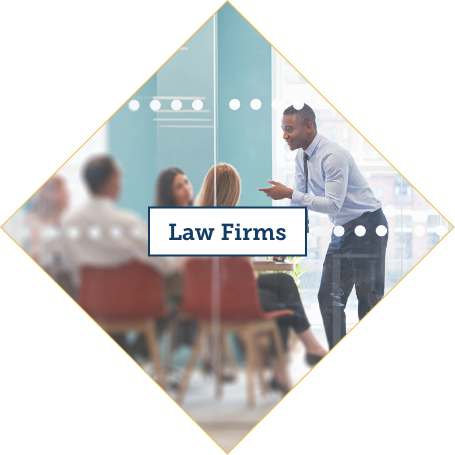 law firms solutions hover